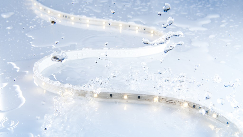 New-LED-strips