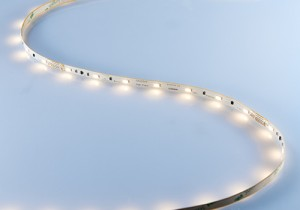 liniLED PCB LED strip
