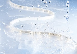 liniLED Top LED strip